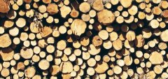Akcija družina - pomoč pri plačilu ogrevanja za letošnjo zimo